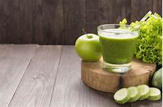 the side effects of a detox cleanse livestrong
