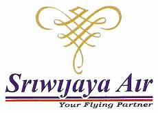 Travel Reservation Ticketing Service