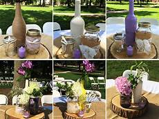 do it yourself wedding decorations from pinterest that bachelorette show