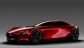 2017 New Car Release Dates Pricing Photos Reviews And