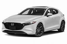 Mazda 3 2019 Specs 2019 Mazda Mazda3 Specs Price Mpg Reviews Cars