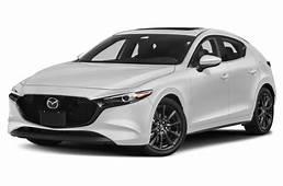 2019 Mazda Mazda3 Specs Price MPG & Reviews  Carscom