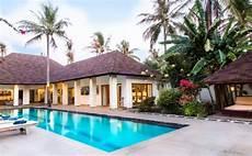 kelapa lombok villas elementary kelapa luxury villa di lombok 1001malam com