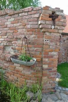 35 Besten Garten Ruine Bilder Auf Gartenideen