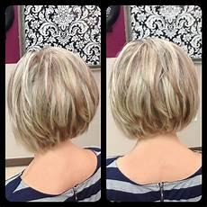 Bob Frisuren Hinteransicht - pin on hair styles