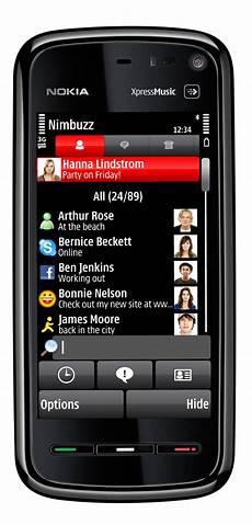 nokia 5800 xpressmusic all nokia mobile nokia 5800 xpress review