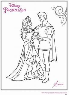 Malvorlage Prinzessin Fee Ausmalbilder Feen Prinzessin Top Kostenlos F 228 Rbung Seite