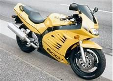 suzuki rf 600 r suzuki suzuki rf 600 r moto zombdrive