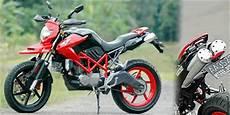 Modifikasi Motor Megapro 2012 by Kumpulan Motor Modifikasi 2012 Edisi Honda Megapro