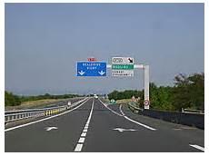 autoroute a71 wikip 233 dia