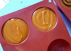 tutoriel fabriquer savon m 233 thode 224 froid sealeha s