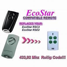 comment programmer une telecommande de porte de garage comment programmer une porte de garage hormann bois eco