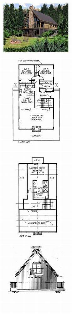 modern hillside house plans 35 best hillside home plans images house plans how to