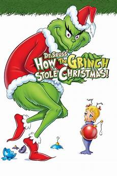 Grinch Malvorlagen Quotes How The Grinch Stole 1967 Rotten Tomatoes