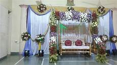Decoration Ideas For Dohale Jevan by Dohale Jevan Best Decoration 9921993996