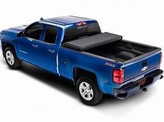 extang solid fold 2 0 folding truck bed tonneau cover