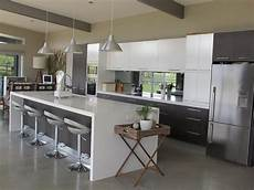 Modern Kitchen Bench Seating by Enthralling Lighting For Kitchen Island Bench With Brushed