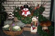 Weihnachtsdeko Vor Haustür - weihnachtsdeko page 13 mein sch 246 ner garten forum