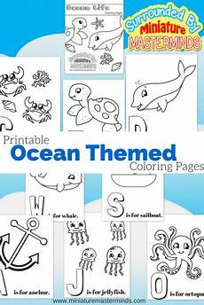 themed coloring pages 17626 free printable themed coloring pages miniature masterminds