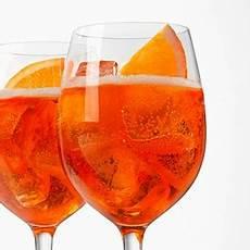 bicchieri aperol spritz come si prepara lo spritz ecomesifa it scopri come fare