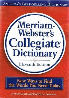 dictionary to transgriot it s the usa all the way