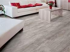 pavimento effetto legno prezzi pavimenti pvc effetto legno pavimentazioni