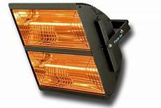 chauffage radiant infrarouge radiateur schema chauffage chauffage radiant infrarouge exterieur