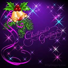 merry christmas christmas greetings purple christmas christmas