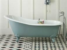 Badewanne Kaufen - freistehende gusseisen badewanne guss badewanne guss