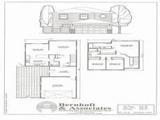 single pitch roof house plans single family house plans single pitch roof house plans