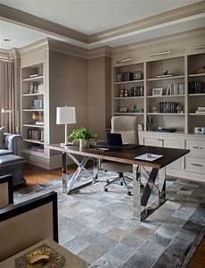 home office furniture ct graceful greenwich interior decorating greenwich ct