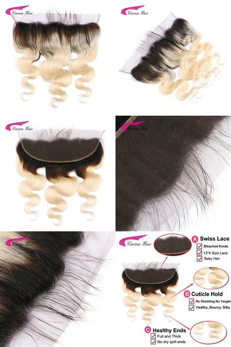 Carina Hair Aliexpress