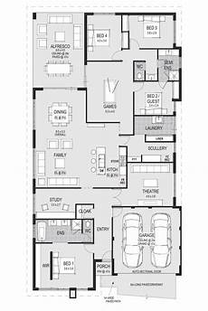 house plans with scullery kitchen laundry scullery the mediterranean plans maison