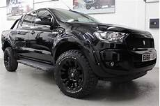 used 2019 ford ranger limited 4x4 dcb tdci for sale in