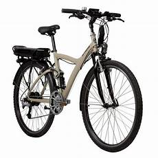 Velo Electrique Decathlon Original 700 Btwin V 233 Lo