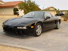 how cars run 2003 acura nsx auto manual buy used 2003 acura nsx 3 2 damaged salvage runs rare hard to find only 32k miles l k in