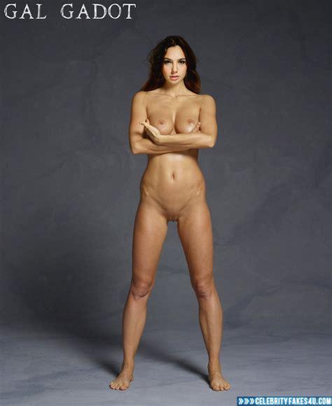 Paige The Panda Nudes