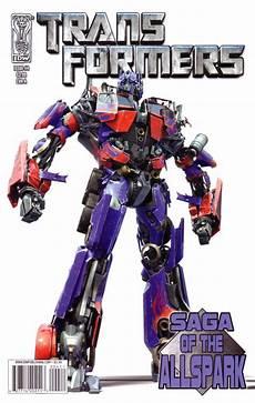 Malvorlagen Transformers Saga Transformers Saga Of The Allspark 4 Starscream S