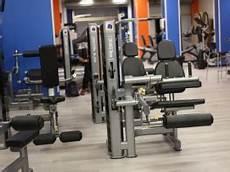 salle de sport aix l orange bleue aix en provence aix en provence 1 seance