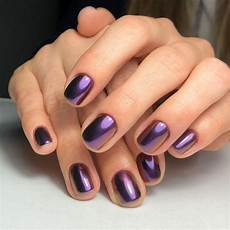 top 88 cute nail designs for short nails 2019 styles art