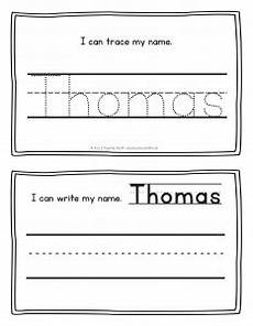 handwriting worksheets with names 21627 name printables for handwriting practice a to z stuff printable pages and