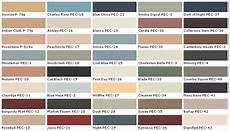 behr paint color chart laurensthoughts com
