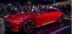 auto verliert öl salon de l auto 2016 les 9 concept cars les plus fous du