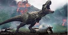 Jurassic World Malvorlagen Hd Jurassic World 3 Will Celebrate Entire Jurassic Franchise
