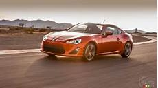 2014 scion fr s horsepower 2014 scion fr s specifications car specs auto123