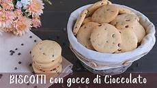 pandoro con crema fatto in casa da benedetta fatto in casa da benedetta biscotti cookie con gocce di cioccolato facebook