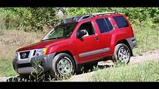 Cool New Suvs by Cool The New 2018 Nissan Xterra 4wd Road Suv