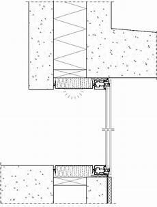 precast concrete house plans concrete house detail section concrete facade concrete