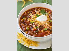 garden taco rice_image