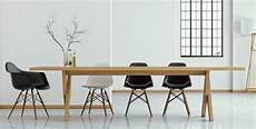chaise eames pas cher bon plan d 233 co tout le design moins cher sur livingo